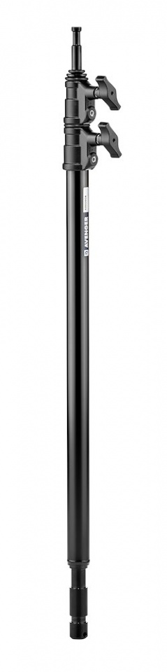 c stands c stand 22 with detacheable base black a2022dcb colonna