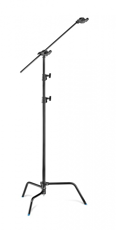 c stands c stand kit 33 black finish version a2033fcbkit