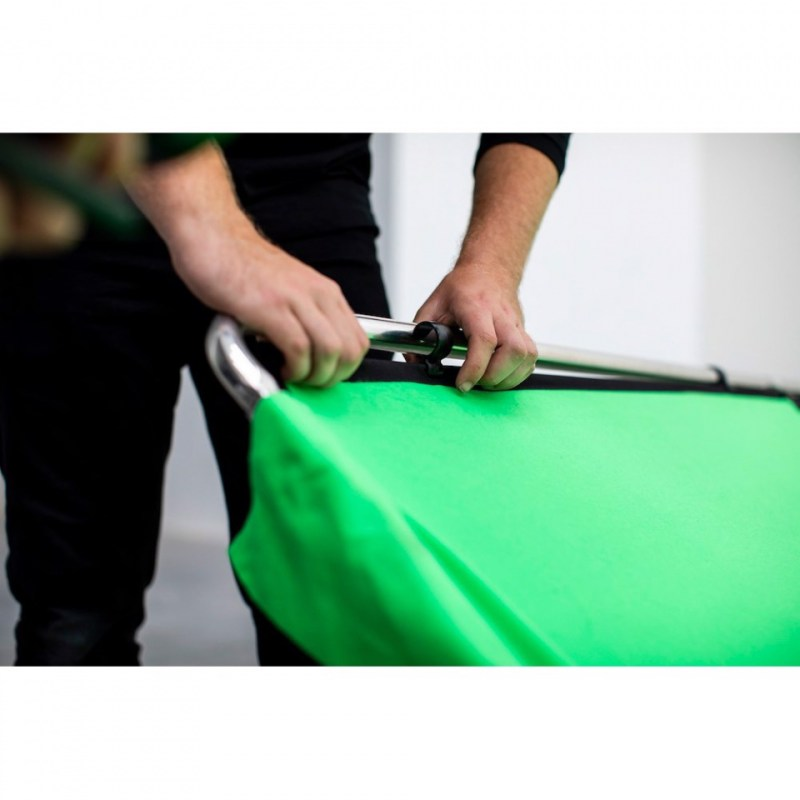 chroma key fx manfrotto 4x2 9m background in action 11