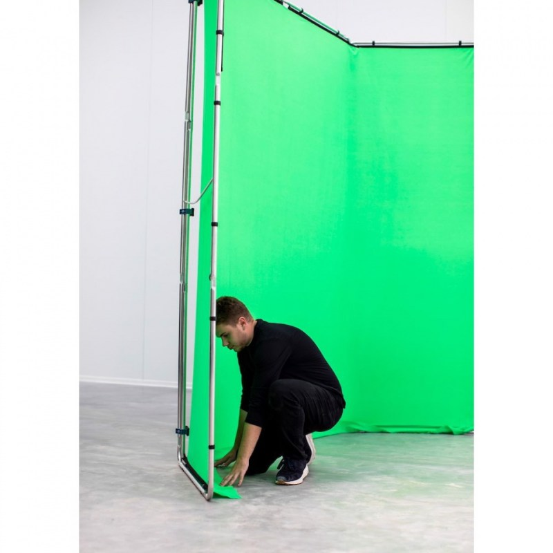 chroma key fx manfrotto 4x2 9m background in action 12 2