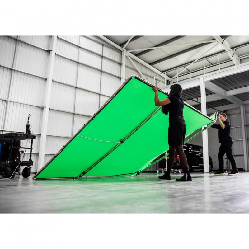 chroma key fx manfrotto 4x2 9m background in action 13 1