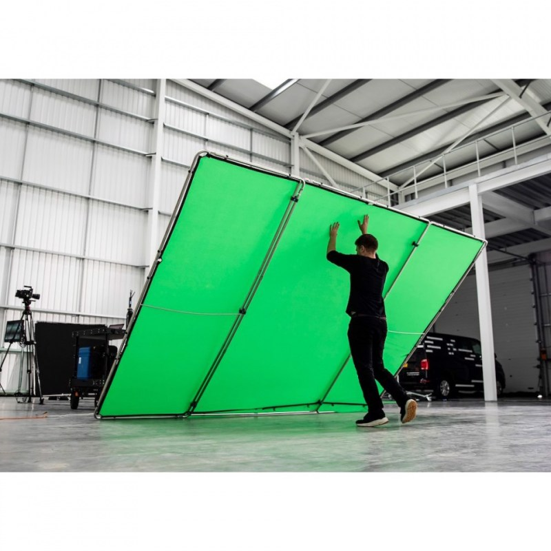 chroma key fx manfrotto 4x2 9m background in action 14 3