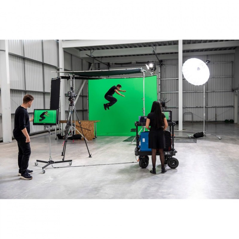 chroma key fx manfrotto 4x2 9m background in action 15 2