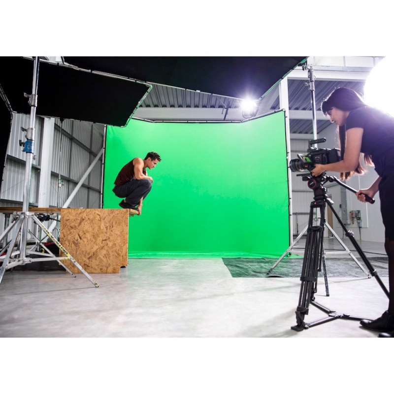 chroma key fx manfrotto 4x2 9m background in action 19 2