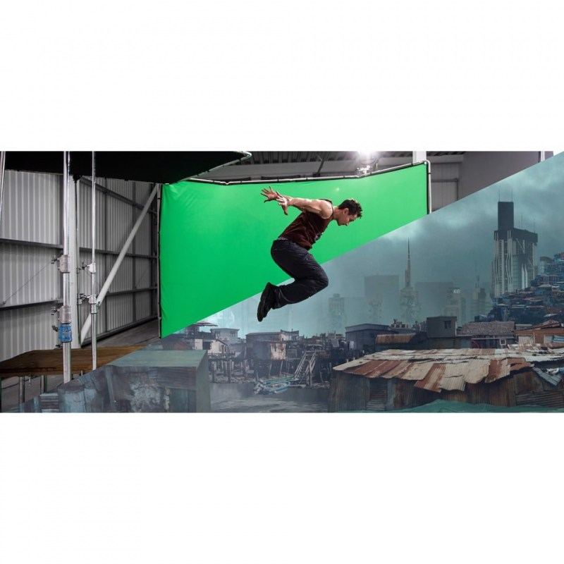 chroma key fx manfrotto 4x2 9m background in action 22 2