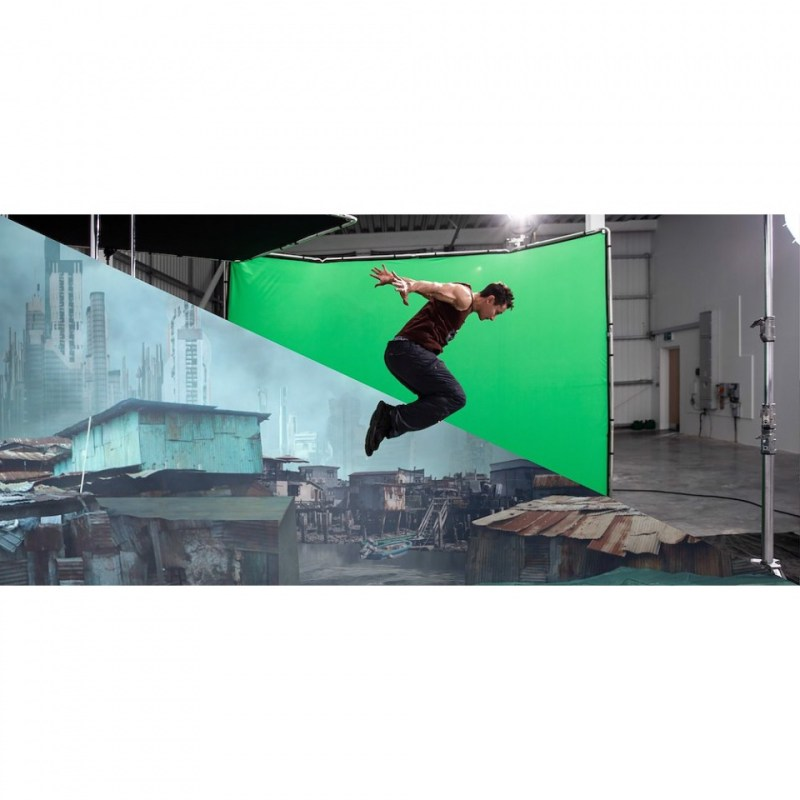chroma key fx manfrotto 4x2 9m background in action 23 3