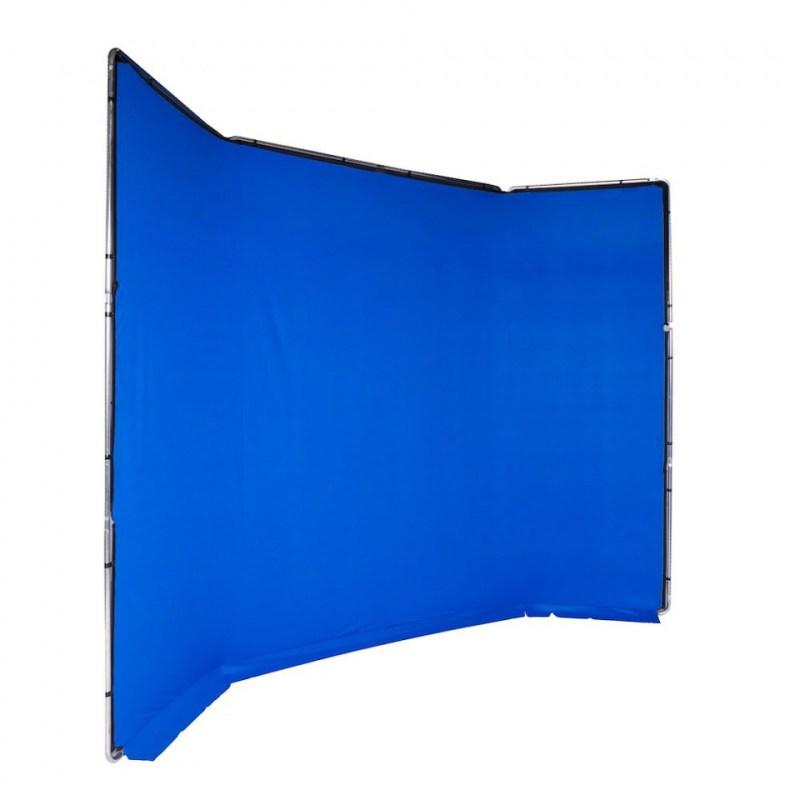 chroma key fx manfrotto 4x2 9m background kit blue mlbg4301kb detail 02