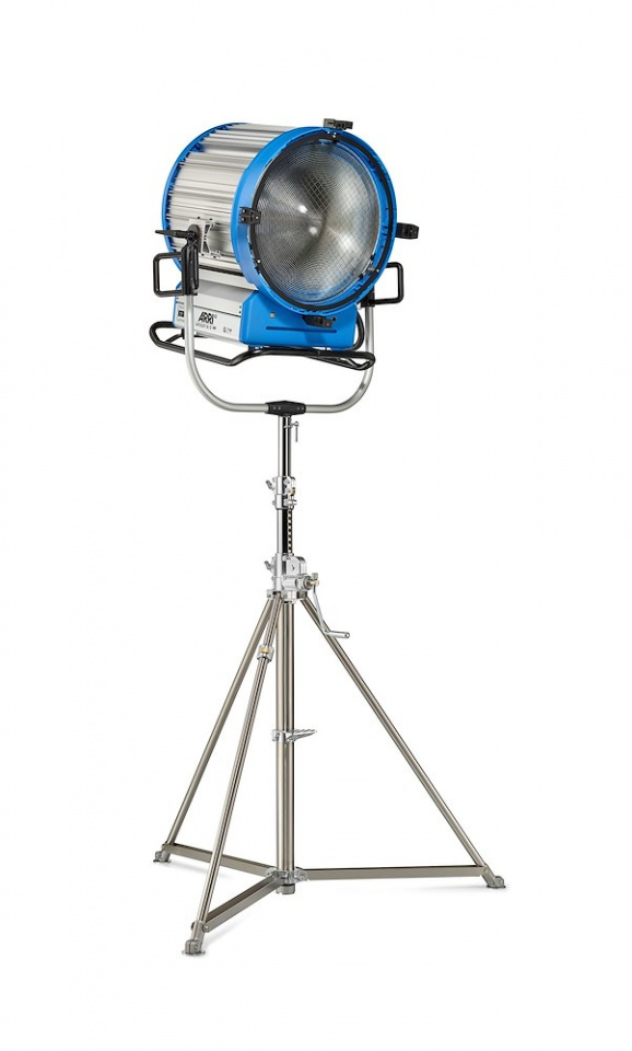 cranck and wind up stands avenger super wind up 40 stand b6040xk w light