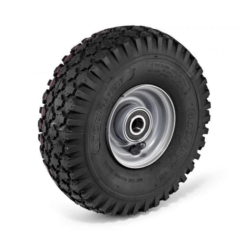 foam fill wheels avenger b70xxffw 1