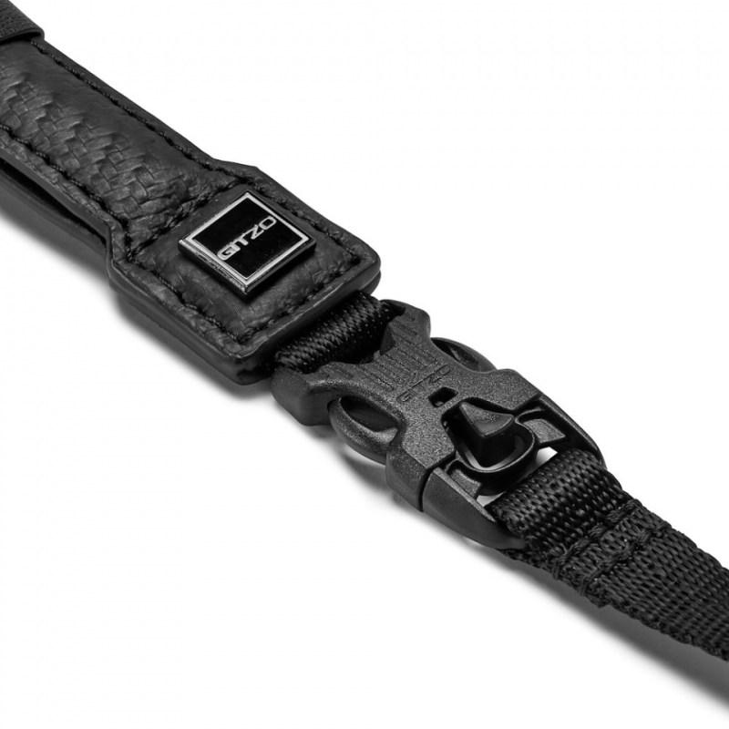 gitzo century camera straps buckle 2