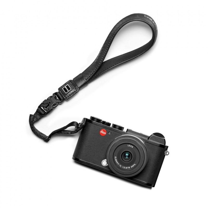 gitzo century camera straps gcb100ws topview