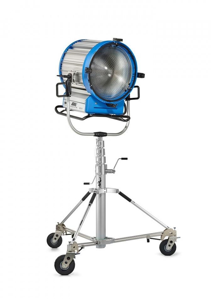 heavy duty stands avenger long john silver stand with foam fill wheels b7057ff w light