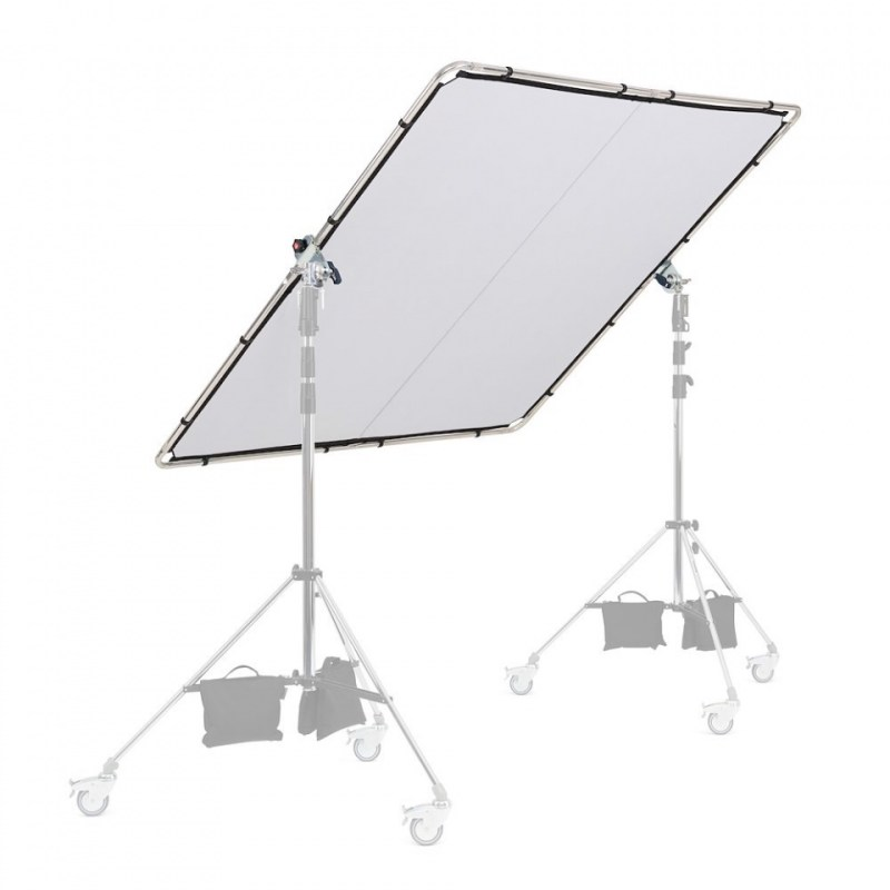 pro scrim all in one kit manfrotto large mllc2201k detail 14