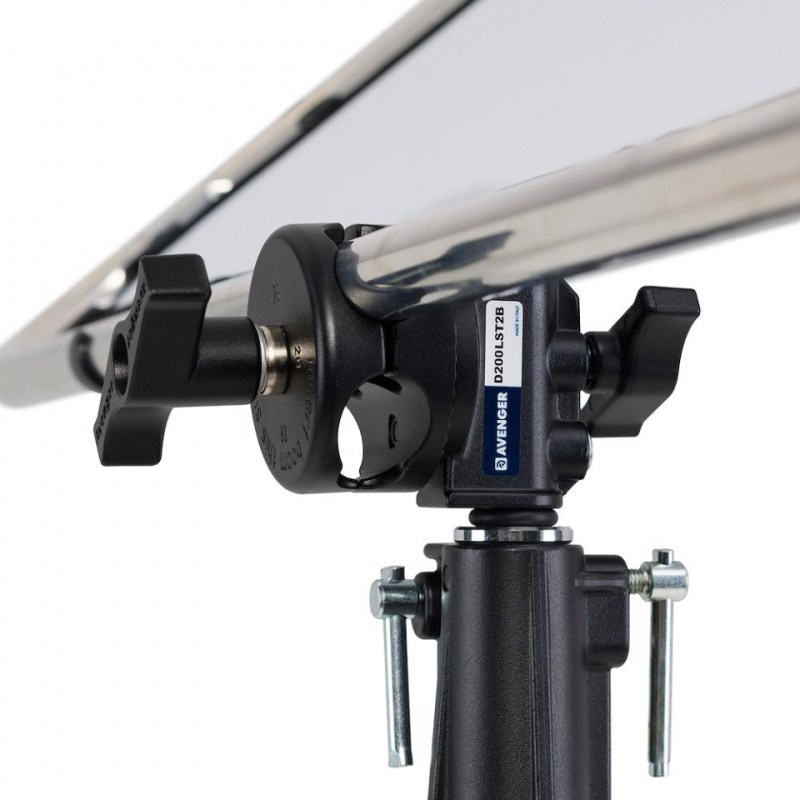 pro scrim all in one kit manfrotto small mllc1101k detail 02
