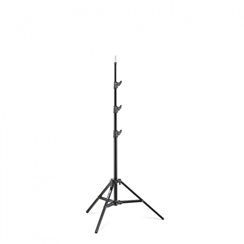 stand avenger baby stand 30 alu blk a0030b
