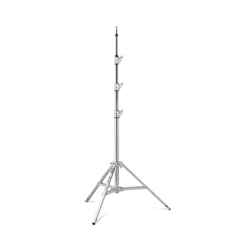 stand avenger baby stand 30 steel a0030cs