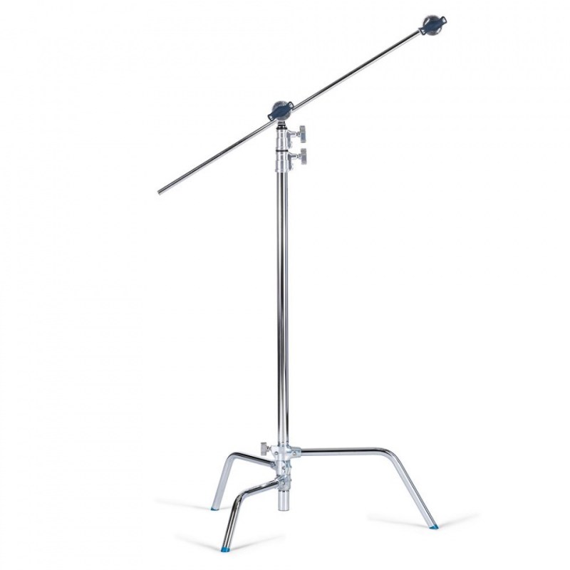 stand avenger c stand 30 detachable kit a2030dkit