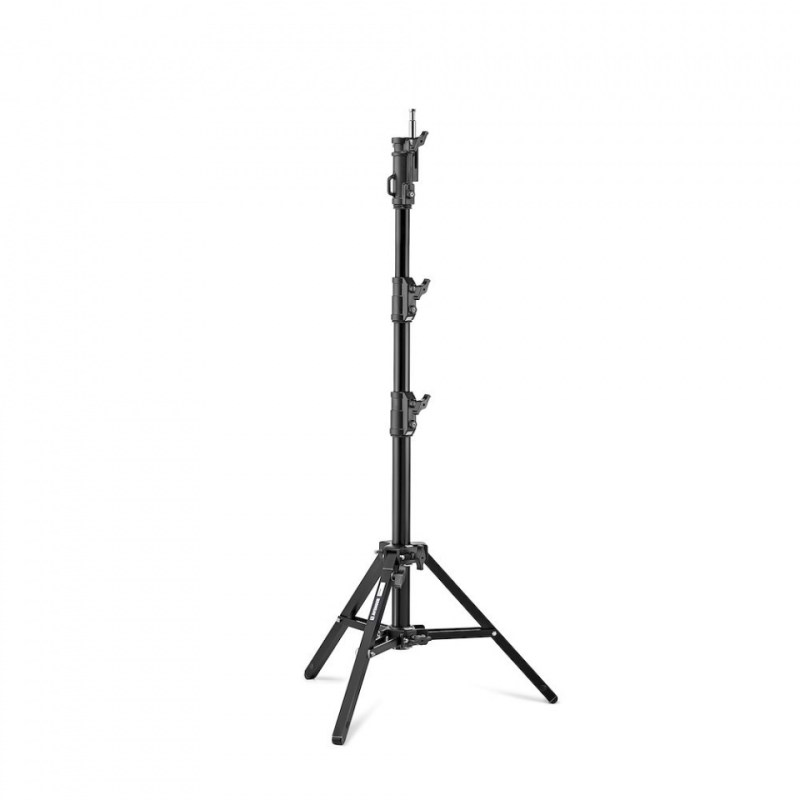 stand avenger combo stand 20 alu blk a1020b