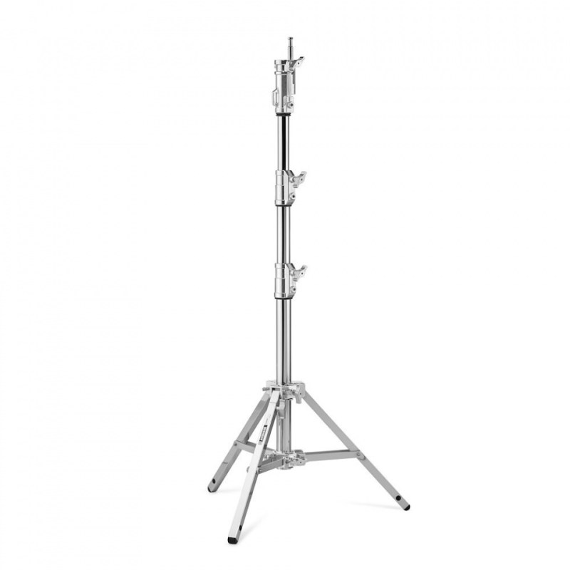 stand avenger combo stand 20 chrome steel a1020cs