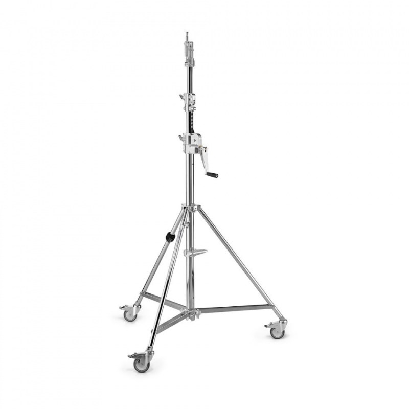 stand avenger wind up stand 30 low base s b6030cs v2