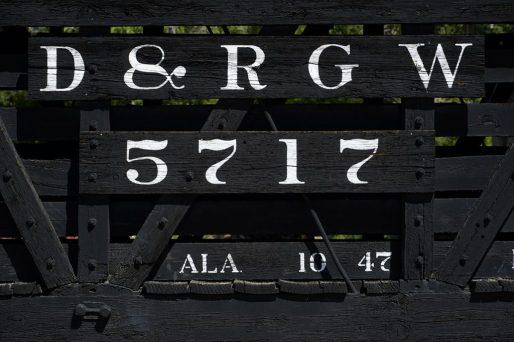A071 (2)