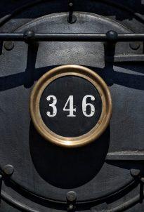 A071 (5)