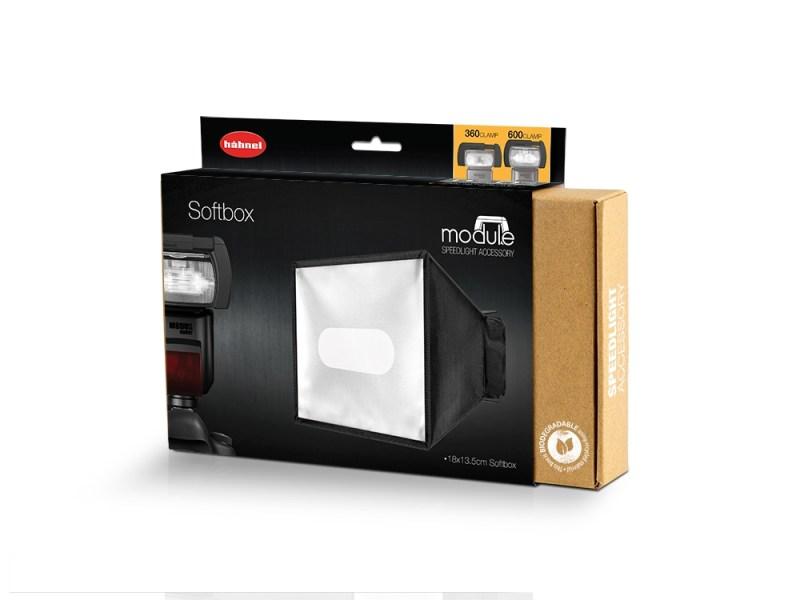 BOXSoftbox
