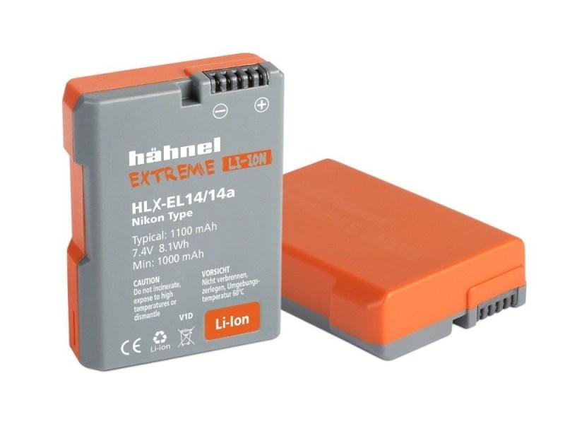 HLX EL1414aRGB1