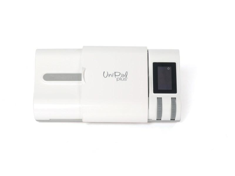 UniPal Plus 2 RGB 6969631660 o