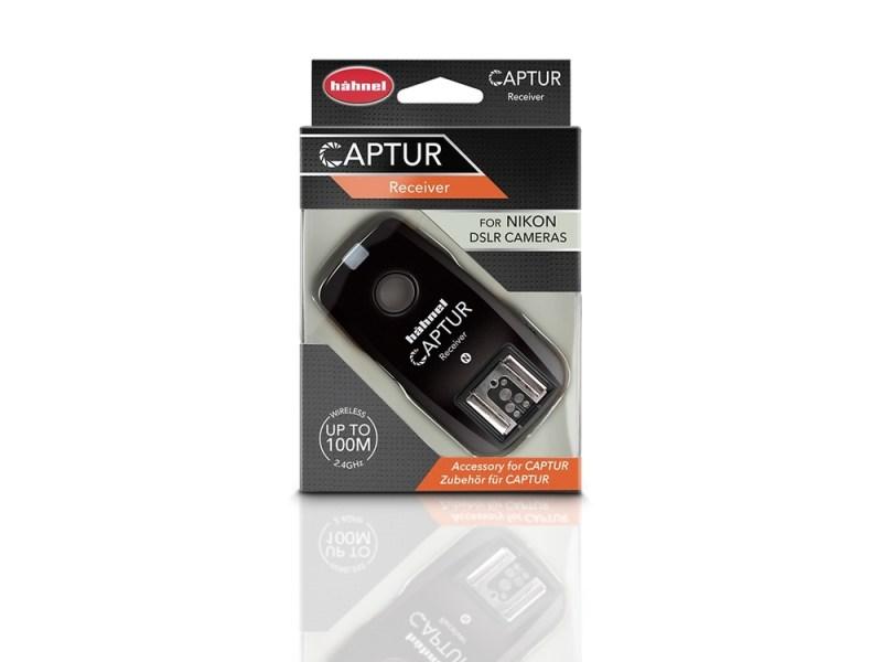 captur nikon receiver front rgb 16719487710 o 22753200556 o