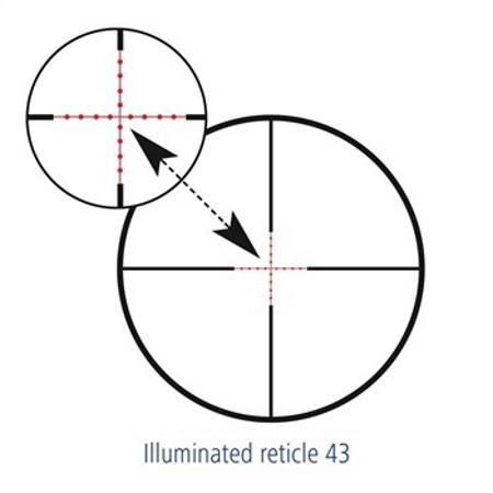 zeiss victory v8 4.8 35x60 asv riflescope t illuminated reticle 43 3 edit