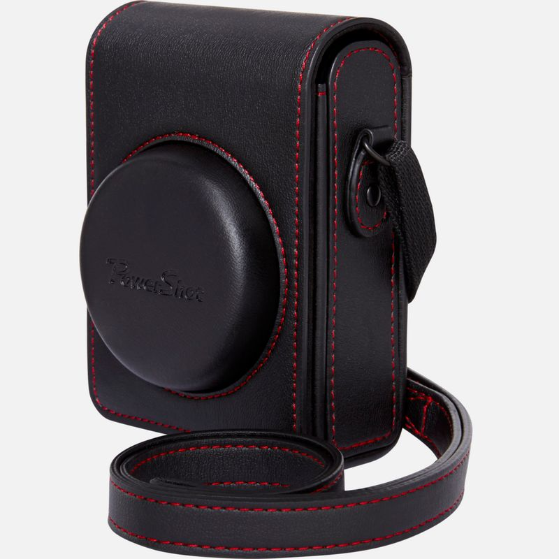 0042x095 leather case dcc 1880 2