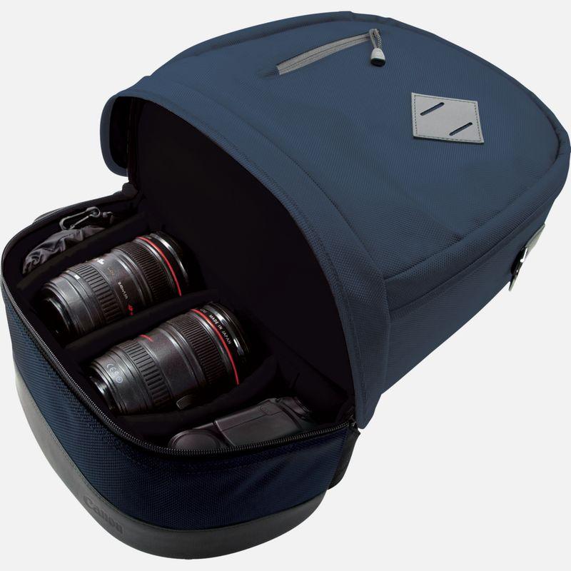 1355c002 txtle cam backpack bp100 bl 03