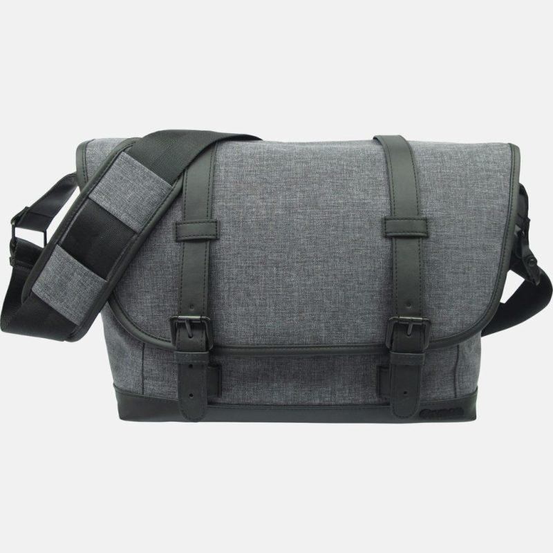 1356c001 ms10 messenger bag 1 scaled