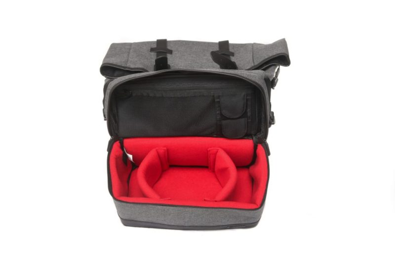 A471 Canon BP10 Backpack 03 lg scaled