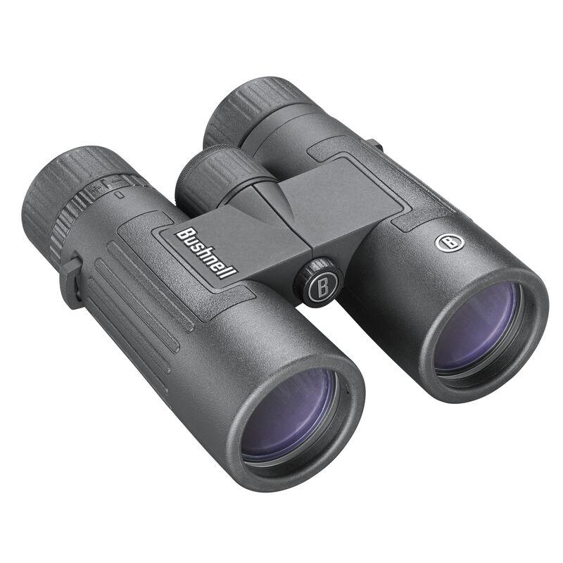 BB842W Legend Binocular Core1