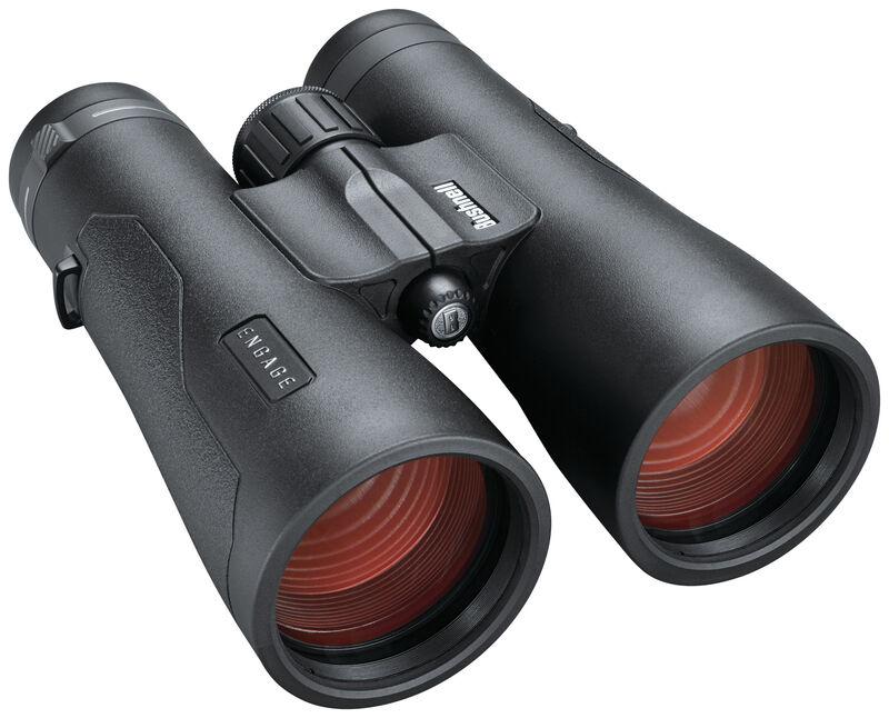 BEN1050 BEN1250 10x50mm 12x50mm Standard1 1