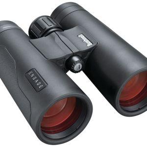 BEN842 BEN1042 10x42mm 8x42mm Standard1 1