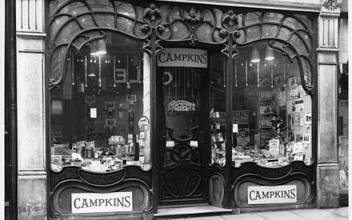 Campkins History3 edited