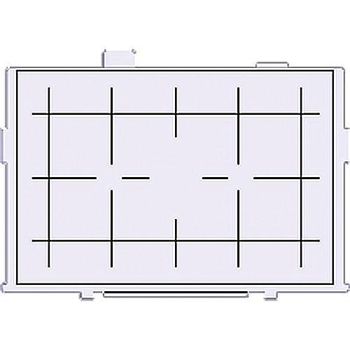 Canon 0829B001 Ee D Grid type Focusing Screen 1302708953 402202