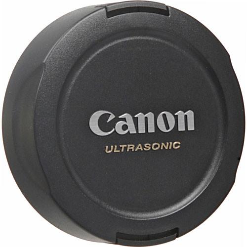 Canon 2051B001 Lens Cap for EF 1233175950 548389