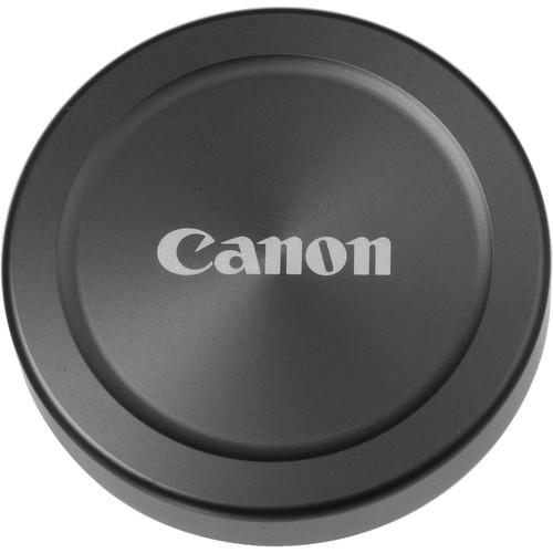Canon 2730A001 E 73 Lens Cap 1532693230 12796