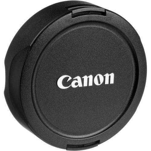 Canon 4430B001 Lens Cap for EF 1321005248 763866