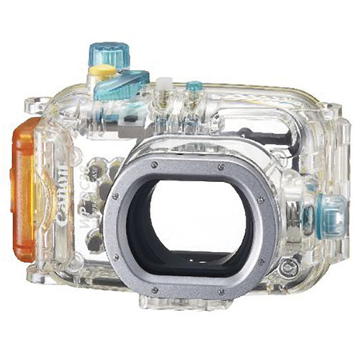 Canon 4712B001 WP DC38 Case for Canon 1287151461 731539