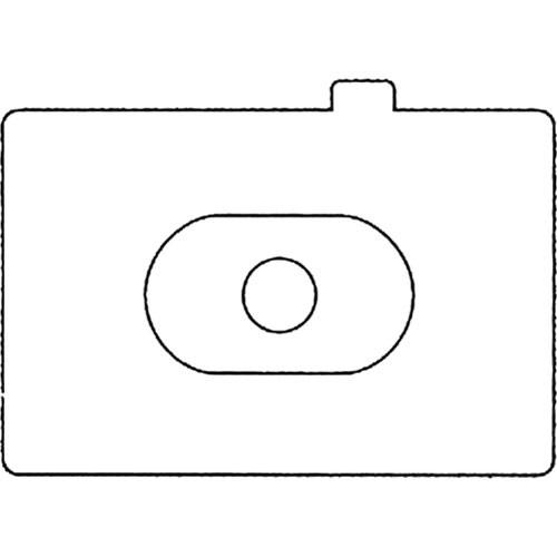 Canon 4729A001 EC N Focusing Screen 1232588699 164258