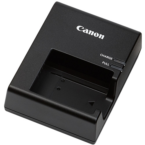 Canon 5109B001 LC E10 Battery Charger for 1474465519 760858