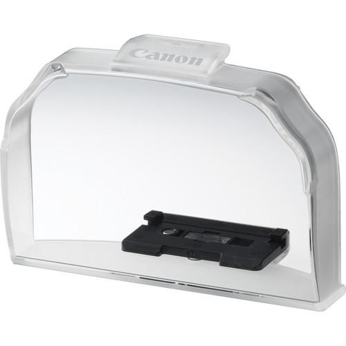 Canon 5745B001 SCH E1 Color Filter Holder 1336392410 847536