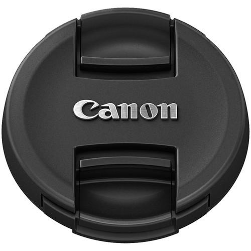 Canon 6317b001 E 43 Lens Cap for 1342787819 883402