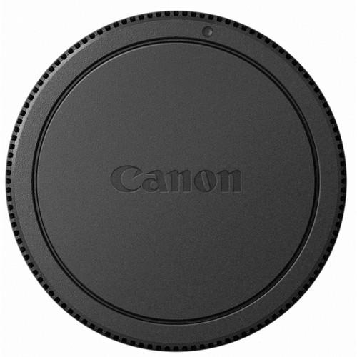 Canon 6322b001 EB Lens Dust Cap 1342787819 883412