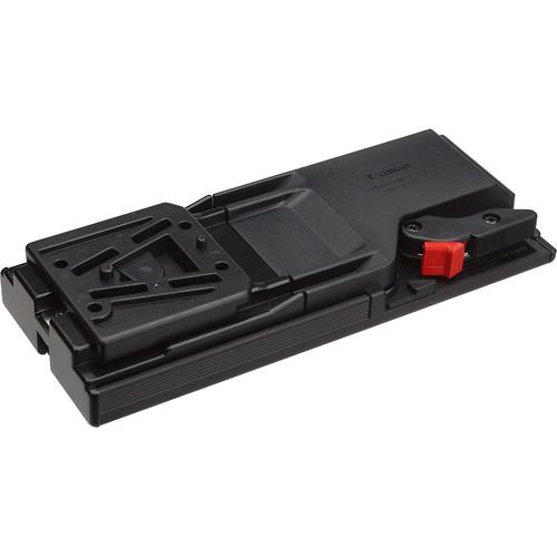 Canon 9859A001 TA100 Tripod Adapter 1534951579 349747